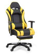 Avenger Gamer szék - Thor