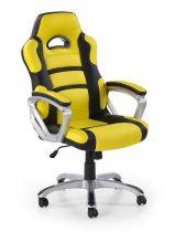 Hornet Gamer szék