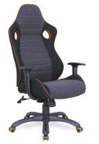 Ranger Gamer szék