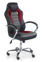 Scroll Gamer szék