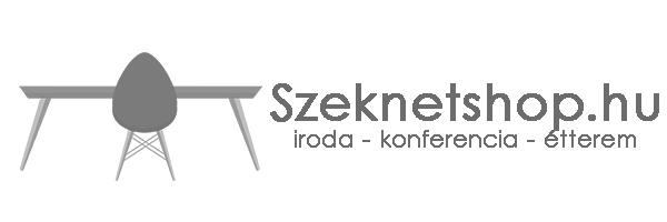 Szeknet Webshop