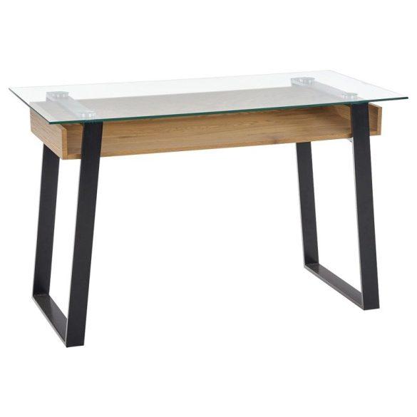 H - B-36 íróasztal