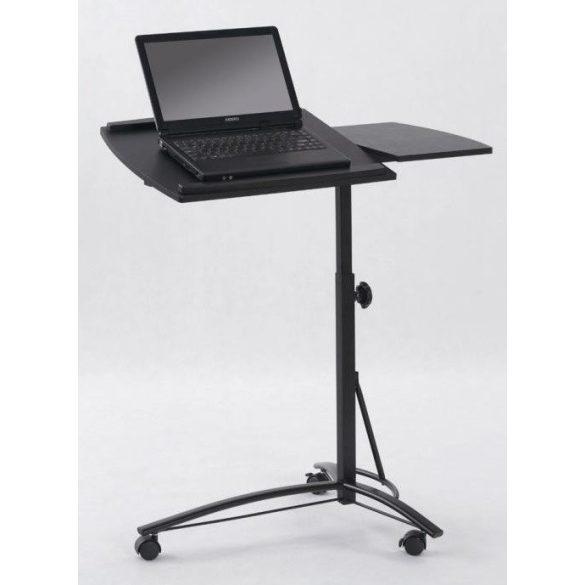 H - B-14 laptopállvány