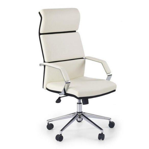 H - Costa Gamer szék