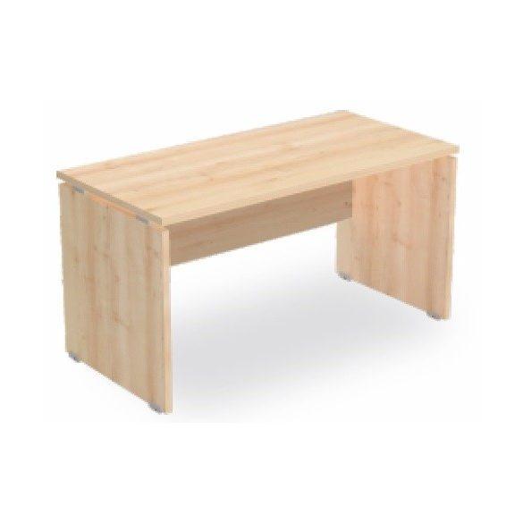 EX IS 158/68 íróasztal
