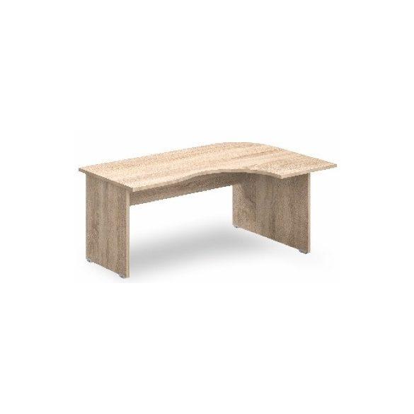 GC 200/120 íróasztal jobbos kivitelben