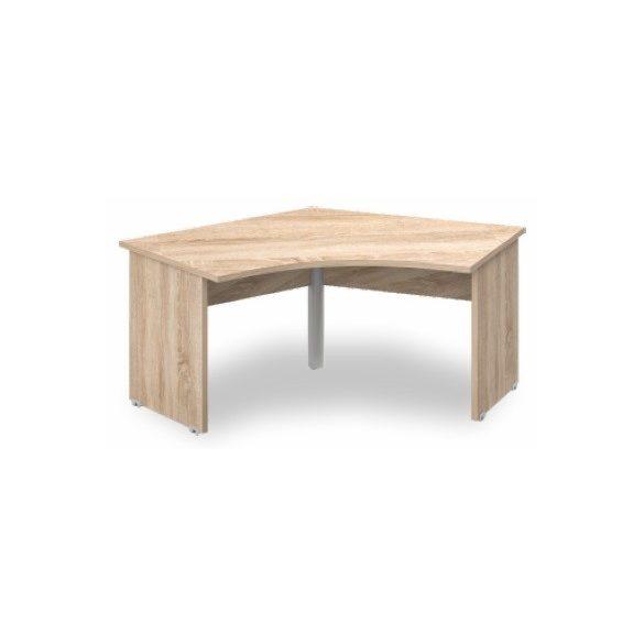 GJ-193/125 íróasztal