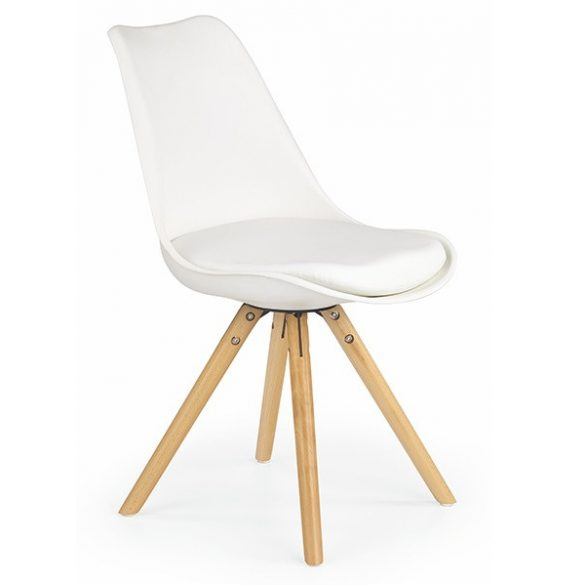 H - 201 szék