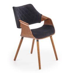 H - 396 szék