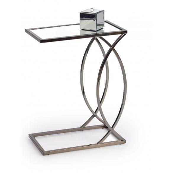 H - Parma dohányzóasztal
