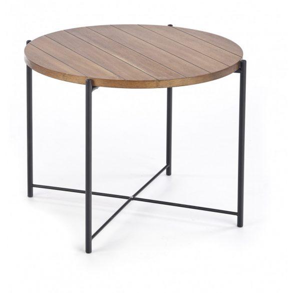 H - Tanaka dohányzóasztal