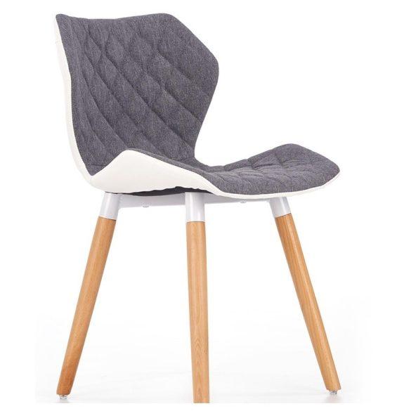 H - 277 szék