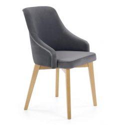 H - Toledo szék