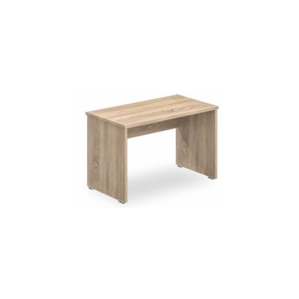 IS 180/62 sarkos íróasztal