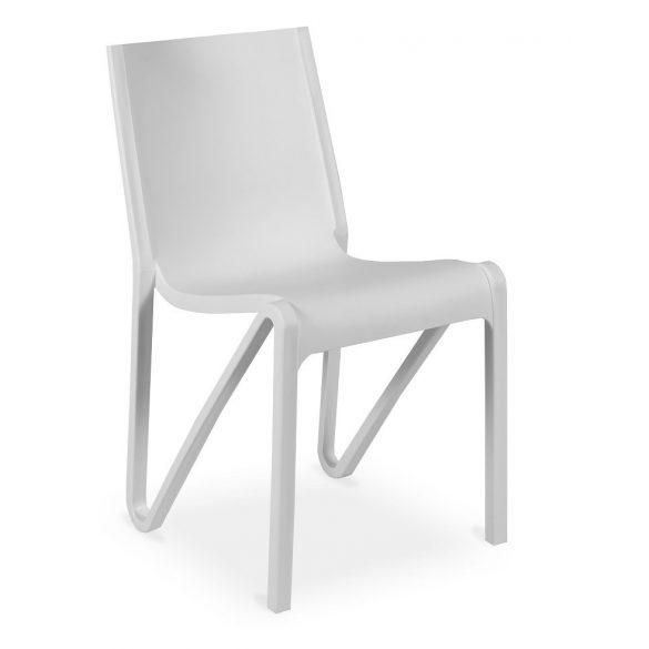 M - Boom műanyag szék