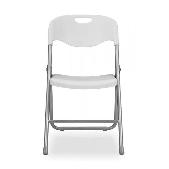 Poly 9 összecsukható szék