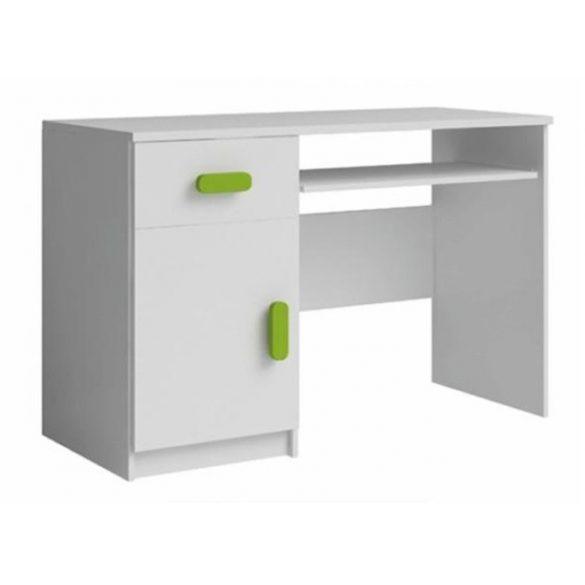 TK - Svend Typ8 PC asztal