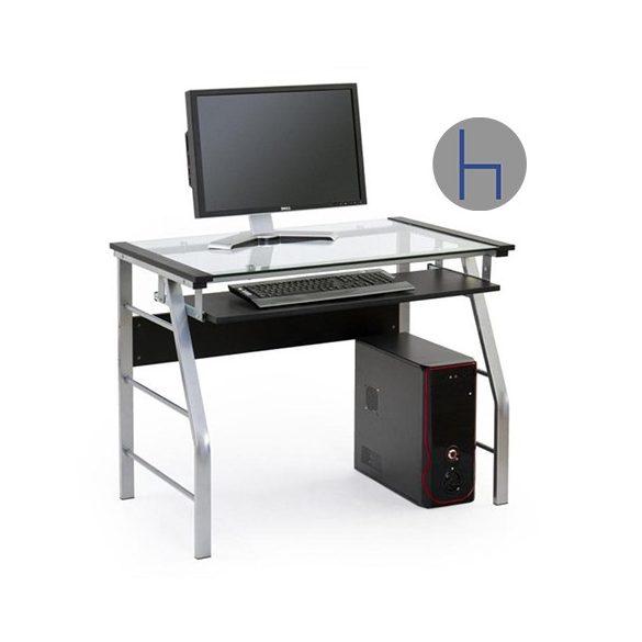 H - B-18 számítógépasztal