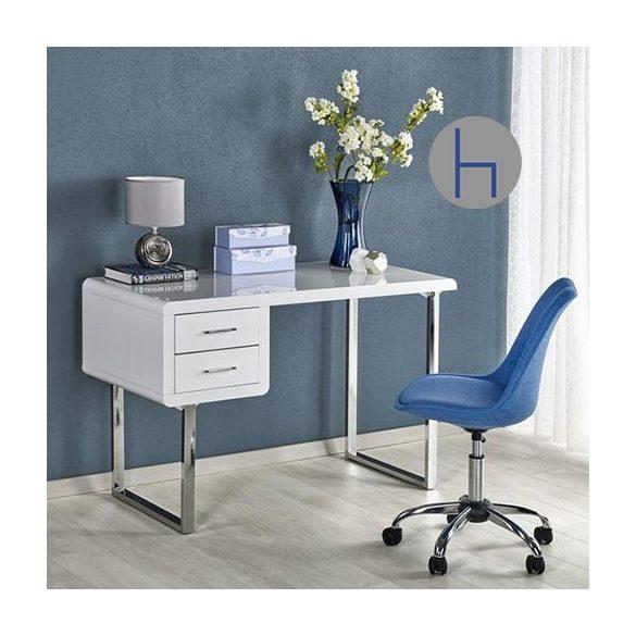 H - B-30 íróasztal
