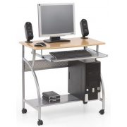 H - B-6 számítógépasztal