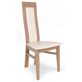 Favázas éttermi székek