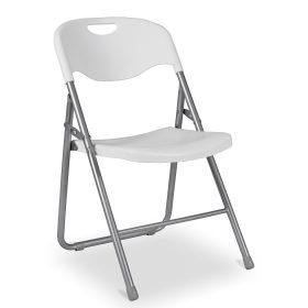 Kültéri/Műanyag szék