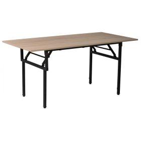 Bútorlapos összecsukható asztalok