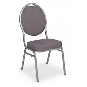 Bankett és konferencia székek