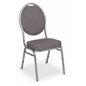 Bankett székek és konferencia székek