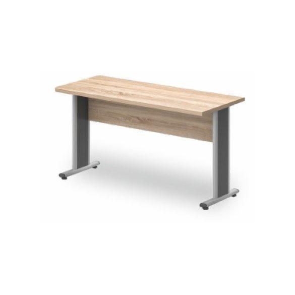 EK-160/62 fémlábas íróasztal