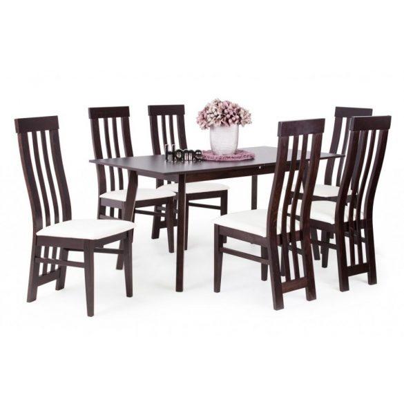 D - Anita asztal 160x80 cm