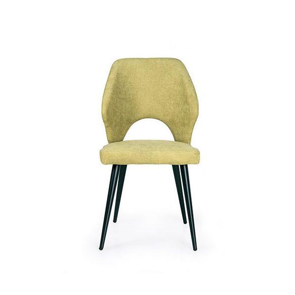 D - Aspen szék