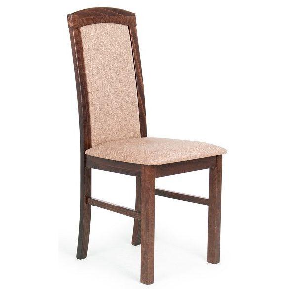 D - Barbi szék