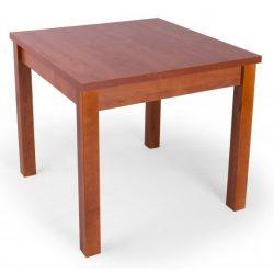 D - Berta asztal 80x80 cm