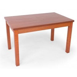 D - Berta asztal 120/160x70 cm