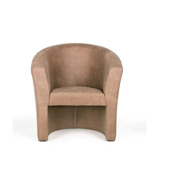 D - Berta elegant fotel