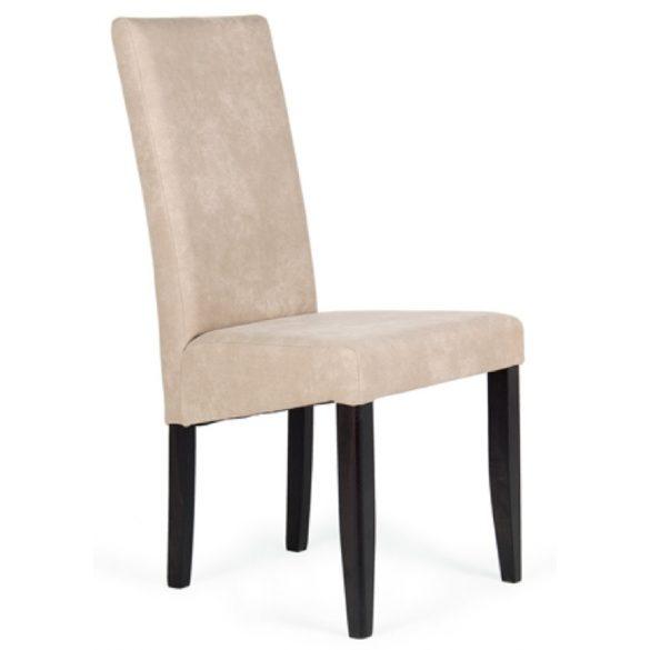D - Berta elegant szék