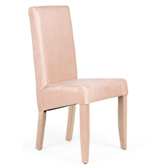 D - Berta exclusive szék