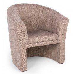 D - Berta fotel