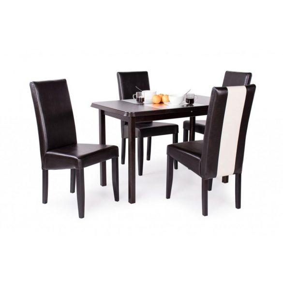 D - Berta Mix szék