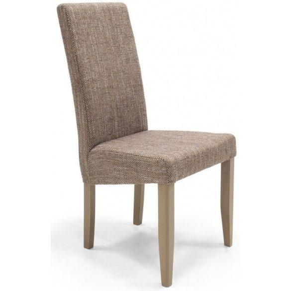 D - Berta szék