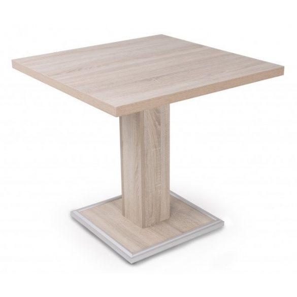 D - Cocktail asztal 80x80 cm