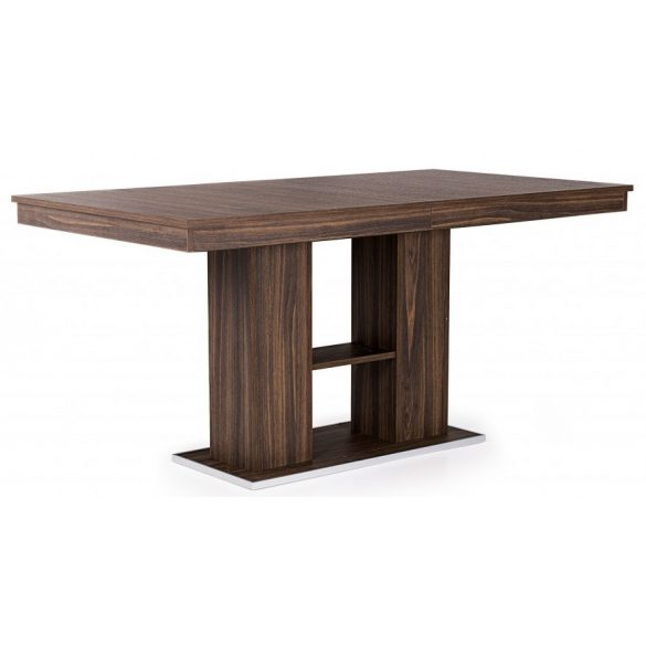 D - Corfu asztal 160/200x80 cm