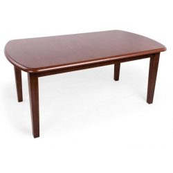 D - Dante asztal 160/200x90 cm