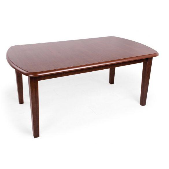 D - Dante asztal 140/180x80 cm