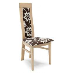D - Dante mintás szék