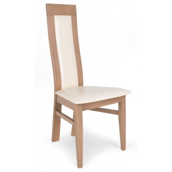 D - Dante szék