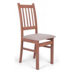 D - Delta szék