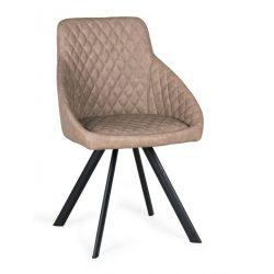 D - Domino szék