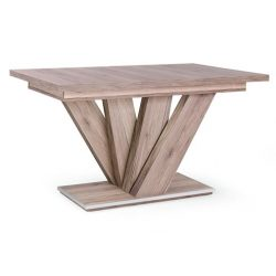 D - Dorka asztal 170/210x85 cm